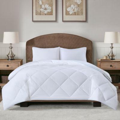 Sleep Philosophy Reversible Down Alternative Comforter