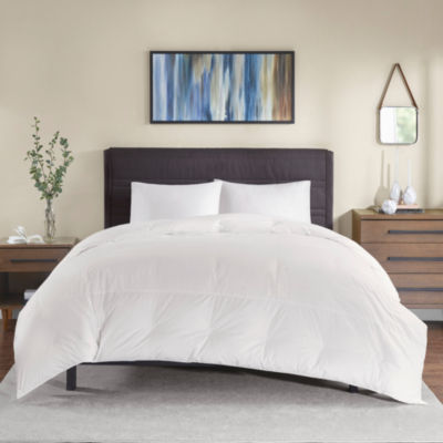 True North By Sleep Philosophy Heavyweight Down Comforter