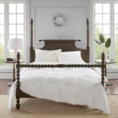 True North By Sleep Philosophy Lightweight Down Comforter