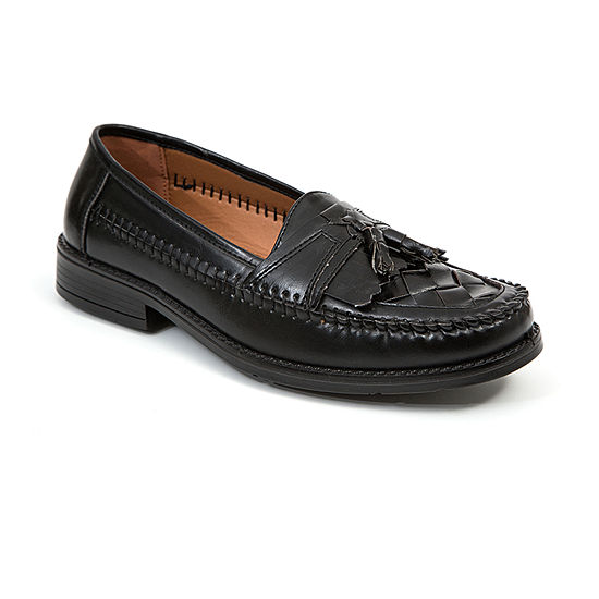 Deer Stags Mens Herman Loafers