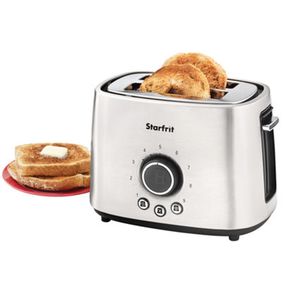 Starfrit 2-Slice Toaster
