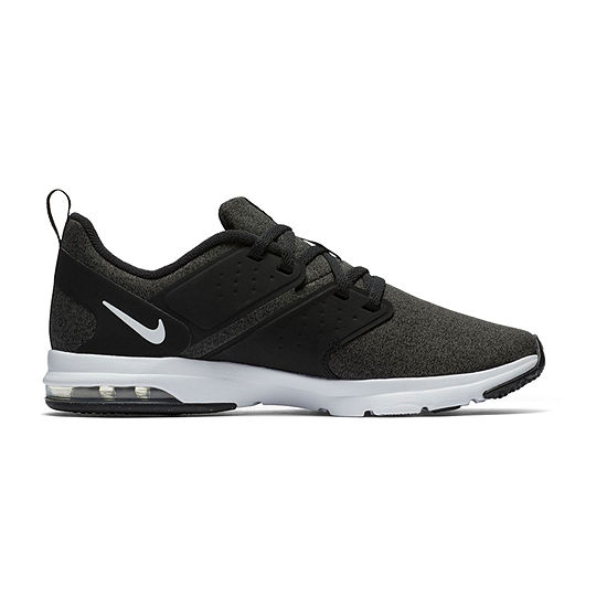 Nike Air Max Bella Womens Training Shoes