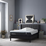 TEMPUR-ProAdapt™ Medium Hybrid - Mattress + Box Spring