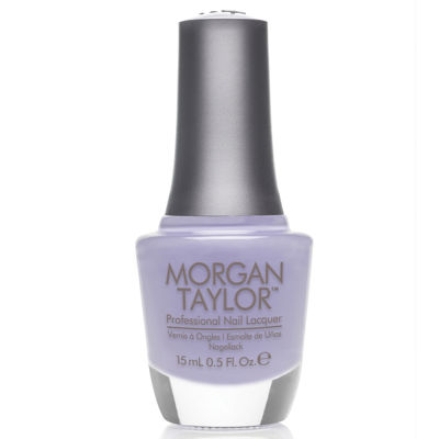 Morgan Taylor™ P.S. I Love You Nail Polish - .5 oz.