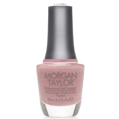 Morgan Taylor™ Coming up Roses Nail Polish - .5 oz.