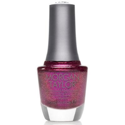Morgan Taylor™ J'Adore My Mani Nail Polish - .5 oz.