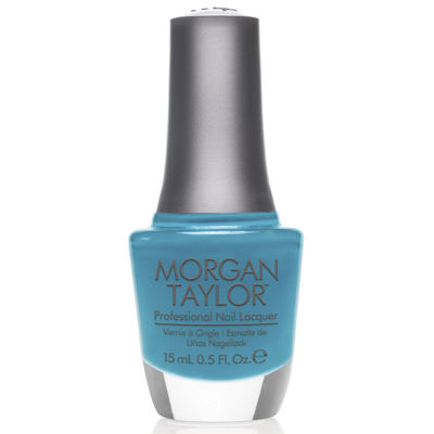 Morgan Taylor™ Gotta Have Hue Nail Polish - .5 oz.