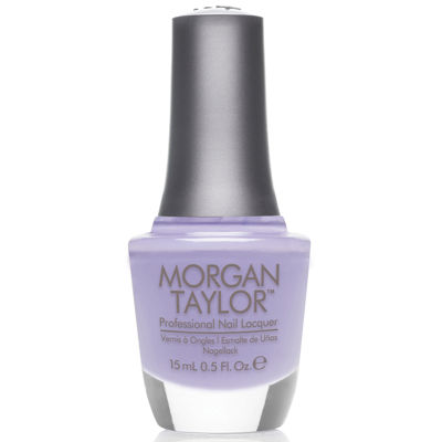 Morgan Taylor™ Dress Up Nail Polish - .5 oz.