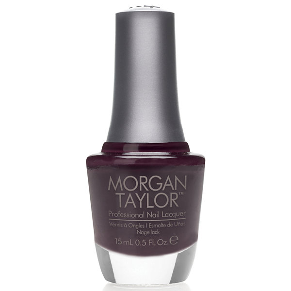 Morgan Taylor™ Well Spent Nail Polish - .5 oz.