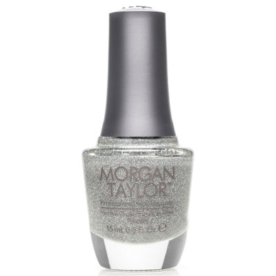 Morgan Taylor™ Fame Game Nail Polish - .5 oz.