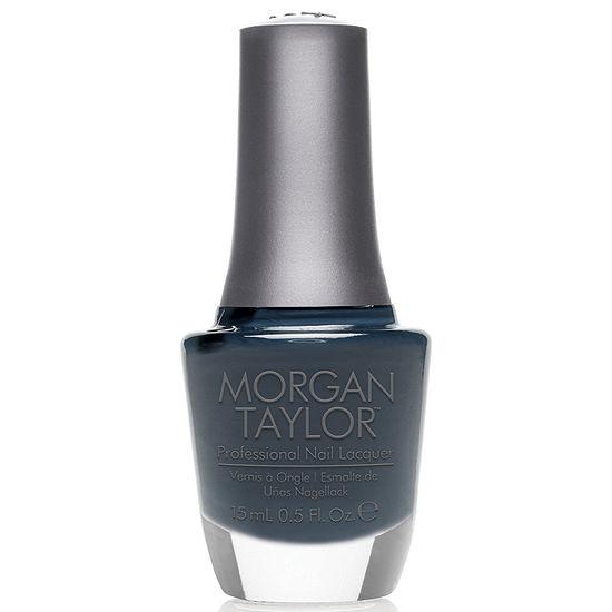 Morgan Taylor™ It's My Party Nail Polish - .5 oz.