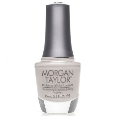Morgan Taylor™ Scene Queen Nail Polish - .5 oz.