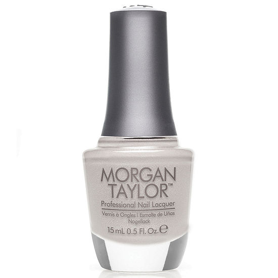 Morgan Taylor™ Scene Queen Nail Polish - .5 oz.