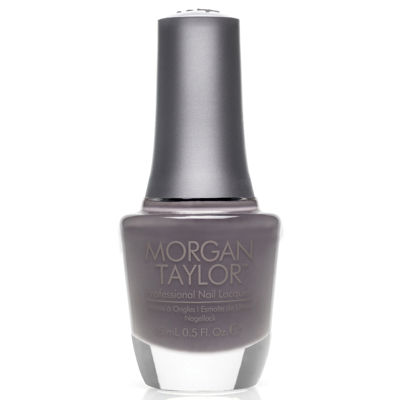 Morgan Taylor™ Sweater Weather Nail Polish - .5 oz.