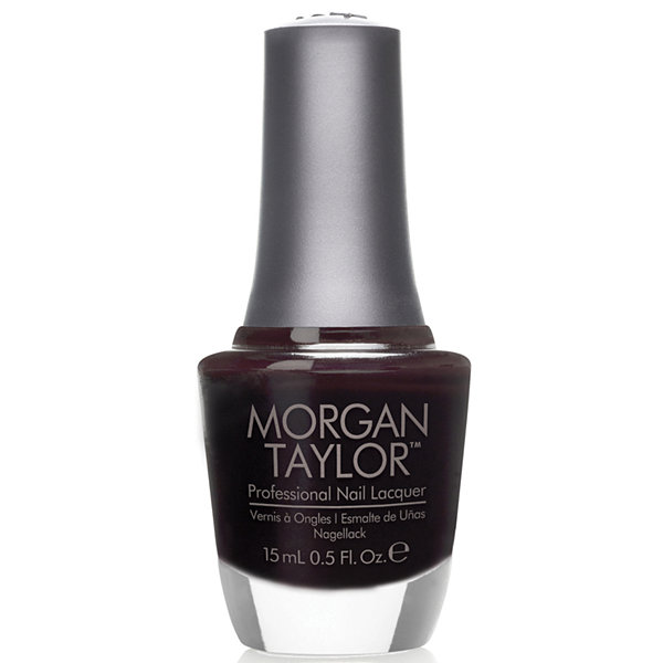 Morgan Taylor™ Most Wanted Nail Polish - .5 oz.