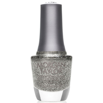 Morgan Taylor™ Time to Shine Nail Polish - .5 oz.