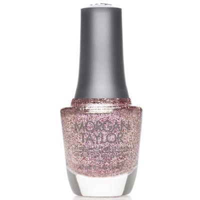 Morgan Taylor™ Sweetest Thing Nail Polish - .5 oz.