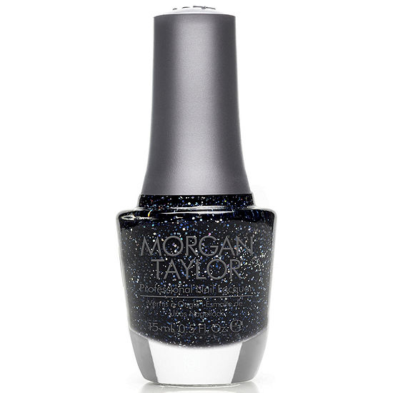 Morgan Taylor™ Under the Stars Nail Polish - .5 oz.