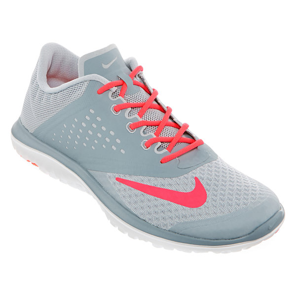 Nike FS Lite 2 Ladies Running Shoes