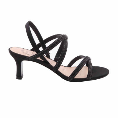 I. Miller Nuria Womens Pumps