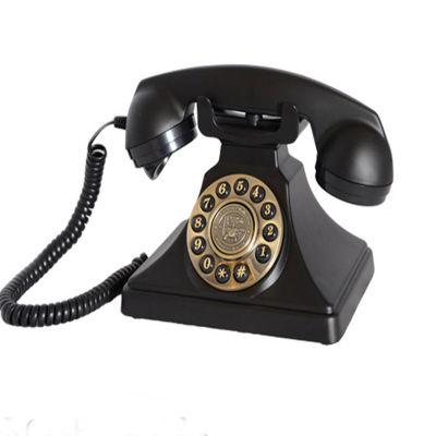 Paramount 1929M Brittany Metal Phone