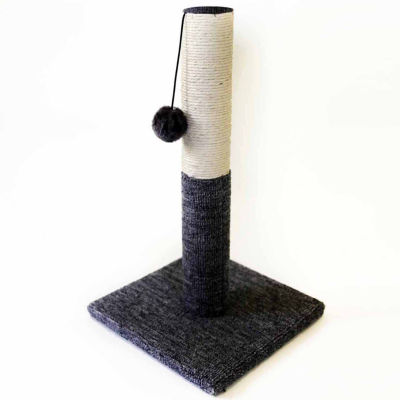 Cat Scratching Posts