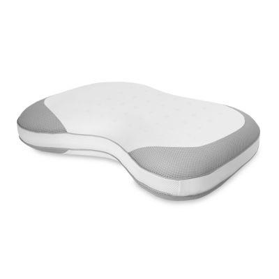 Sensorpedic Temperature Performance Memory Foam Medium Pillow