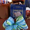 Kcup Coffee Gift Basket