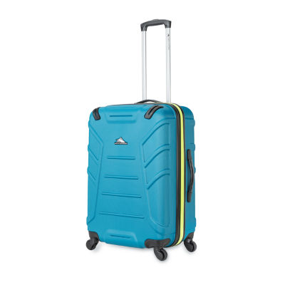 High Sierra Rocshell 24 Inch Hardside Luggage