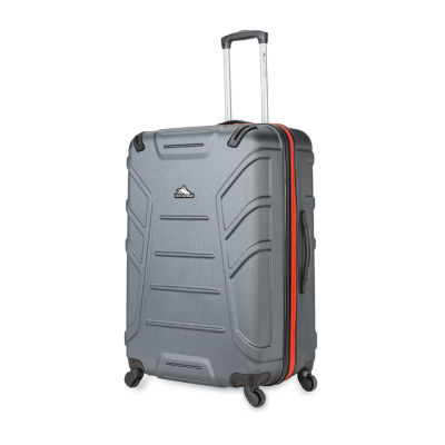 High Sierra Rocshell 28 Inch Hardside Luggage