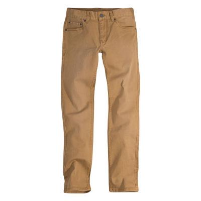 Levi's 511 Slim Jeans -Big Kid Boys