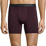 MSX By Michael Strahan Boxer Briefs-Big