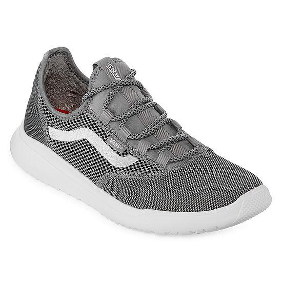 3f0e901f6cece Vans Cerus Lite Mens Skate Shoes JCPenney