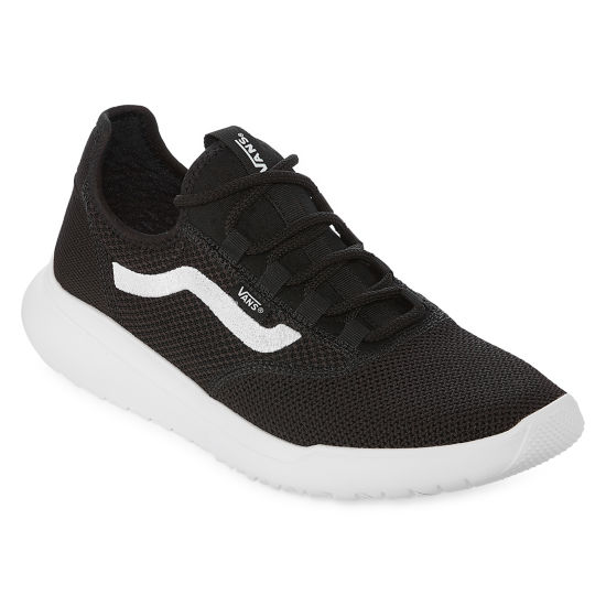 Vans Cerus Lite Mens Skate Shoes Lace-up