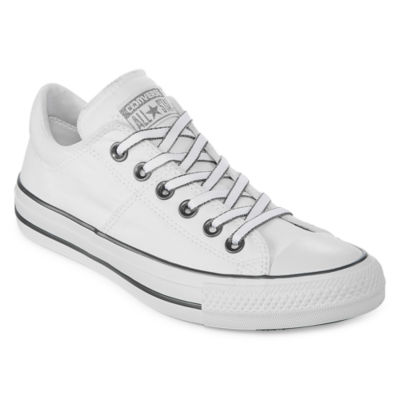Converse Chuck Taylor All Star Madison Womens Sneakers Lace-up