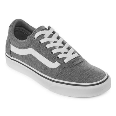 Vans Ward Womens Skate Shoes