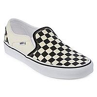 Women s Athletic Shoes  2f2d417164