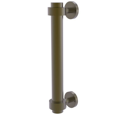 Allied Brass 8 in. Cabinet Door Pull