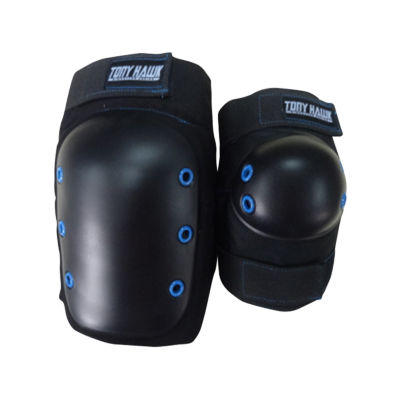 Tony Hawk Knee/Elbow Protective Pads