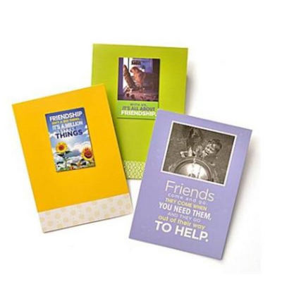 Gartner Greetings® Boutique Congrats Greeting Cards