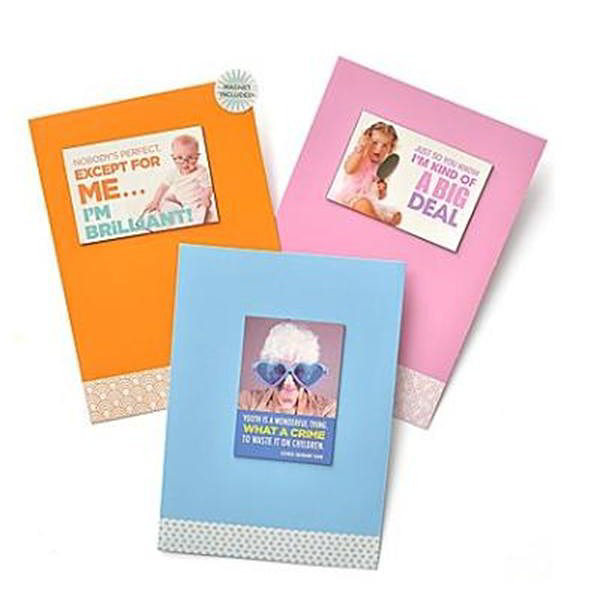 Gartner Greetings® Boutique Birthday Greeting Cards