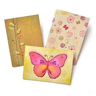 Gartner Greetings® Premium Greeting Cards Blank