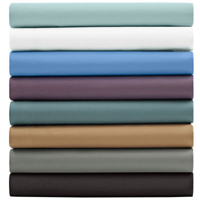 Adrienne Vittadini Microfiber Easy Care Sheet Set