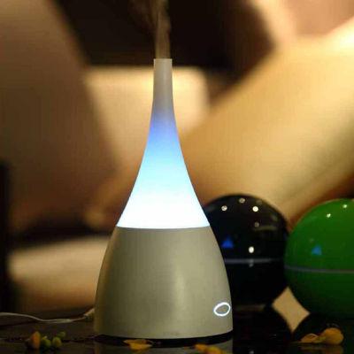 SPT SA-030: Ultrasonic Aroma Diffuser/Humidifier