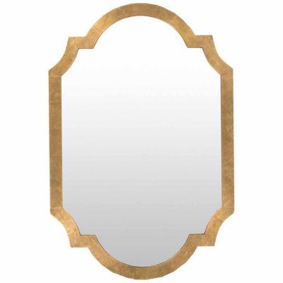 Morley Mirror