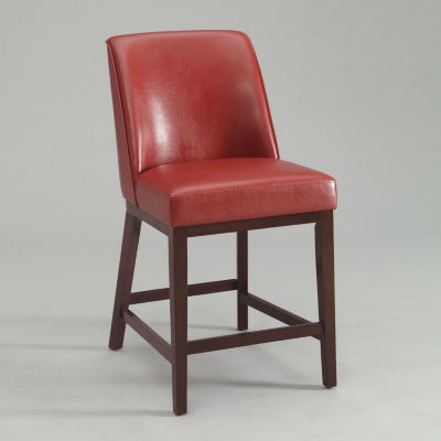 Valor 2-pc. Bar Stool