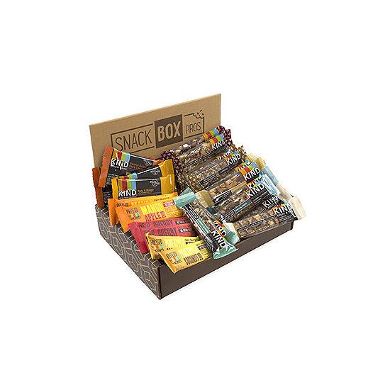 KIND Favorites Box