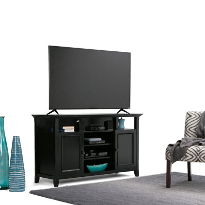 Amherst TV Media Stand