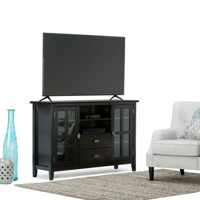 Artisan Tall TV Media Stand