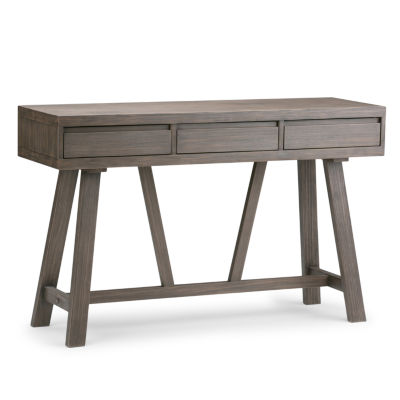 Dylan Hallway Console Table